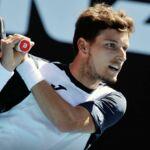 Open d'Australie 2019 : fou de rage, Pablo Carreno Busta s'en prend à l'arbitre après son élimination (VIDEO)