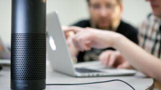 Amazon Echo : quelles sont les principales fonctionnalités ?