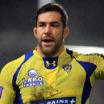 Rugby : Clermont mis en cause dans une affaire de commotions cérébrales