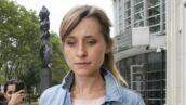 """Quand Allison Mack (Smallville) sera-t-elle jugée pour l'affaire de la secte sexuelle Nxivm (""""Nexium"""") ?"""