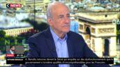 Matinale de CNews : pour son interview quotidienne, Jean-Pierre Elkabbach recevra mercredi... Cyril Hanouna !