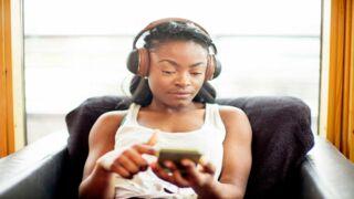 3 podcasts à écouter pour suivre l'actualité cinéma