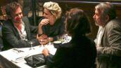 Infidèle : découvrez un bonus inédit avec tous les acteurs de la série (VIDEO)