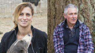 L'amour est dans le pré 2019 : Didier, Jean-Michel, Sandrine... découvrez en images les agriculteurs de la saison 14 (PHOTOS)