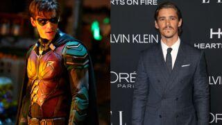Titans (Netflix) : à quoi ressemblent les acteurs de la série DC comics en vrai ? (PHOTOS)
