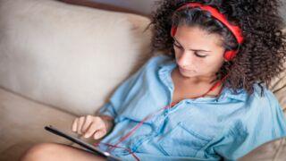 5 podcasts de faits divers à écouter