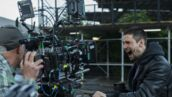 The Punisher (Netflix) : les cicatrices de Jigsaw, cascades… Découvrez les effets spéciaux de la saison 2 (VIDEOS)