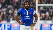 Programme TV Tournoi des Six Nations 2019 : le calendrier complet de l'équipe de France de rugby