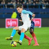 Programme TV Football : OM/Lille, PSG/Rennes, Amiens/OL... Horaires et chaînes des matches de la 22ème journée de Ligue 1