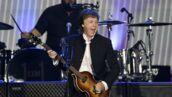Les Beatles : Paul McCartney ne ressemble plus du tout à ça (PHOTO)