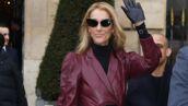 Céline Dion : son émouvante déclaration d'amour à son fils René-Charles pour ses 18 ans (PHOTO)