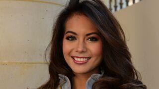 Miss France 2019 : Vaimalama Chaves agacée qu'on continue d'écorcher son prénom