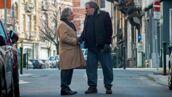 Convoi exceptionnel : Christian Clavier et Gérard Depardieu embarqués dans le nouveau délire de Bertrand Blier (VIDEO)