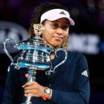 Open d'Australie : Naomi Osaka écarte Kvitova en finale et devient la nouvelle reine du tennis mondial ! (VIDÉO)