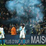 Ligue 1 : les Marseillais (et leur public) s'enfoncent un peu plus dans la crise (REVUE DE TWEETS)