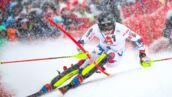 Coupe du monde de ski : le boss du slalom, c'est Clément Noël ! (VIDÉO)