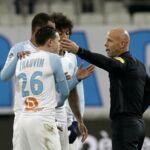 PSG/Rennes : sur Twitter, Florian Thauvin se paie l'arbitre qui n'a pas exclu M'Baye Niang