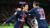 Sans Neymar, un PSG diesel s'amuse contre Rennes (REVUE DE TWEETS)