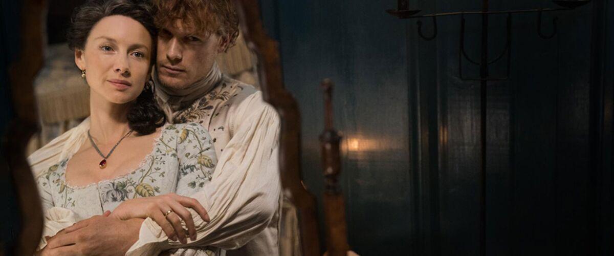 Outlander (Netflix) : date, intrigues, acteurs… Toutes les infos sur la saison 5