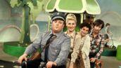 L'île aux enfants : Julie, Marie Chanson... que sont devenus les interprètes des personnages de l'émission culte ?