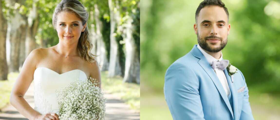 Mariés au premier regard 2019  découvrez les portraits des célibataires de  la saison 3 ! (PHOTOS)