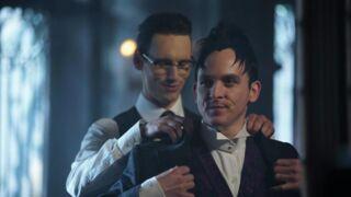 Gotham (TF1) : à quoi ressemblent les acteurs en vrai ? (PHOTOS)