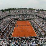 Comment acheter des places pour le tournoi de Roland Garros 2019 ?