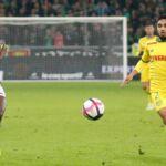 Emiliano Sala porté disparu : Canal+ va diffuser en clair les 10 premières minutes de Nantes/Saint-Etienne