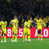 Emiliano Sala porté disparu : découvrez les hommages prévus lors du match Nantes/Saint-Etienne ce mercredi 30 janvier