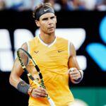 Rafael Nadal bientôt marié ?