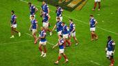 Rugby : une tournée ratée, Mathieu Bastareaud écarté, des rookies titularisés... où en est l'équipe de France avant les Six Nations