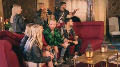 Exclu. Les Anges 11 : histoires d'amour, clashs, guests... Les premières images haletantes de la nouvelle saison ! (VIDEO)