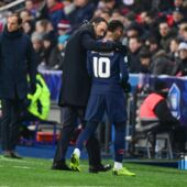 PSG : l'indisponibilité de Neymar est (enfin) connue... et ce sera long !