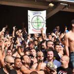 Nîmes-Montpellier : les 3 raisons d'une rivalité parfois violente (PHOTOS)