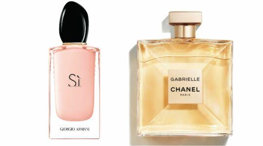 Saint Valention10 Le 14 Parfums À Févrierphotos Offrir IH2b9YeEDW
