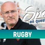 Coupe du monde de rugby 2019 : comment un joueur étranger peut-il jouer avec le XV de France ? (VIDEO)