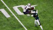 Programme TV : sur quelles chaînes et à quelle heure suivre le Super Bowl ?