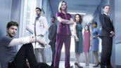 The Resident (Warner TV) : faut-il regarder cette série médicale avec Matt Czuchry et Emily VanCamp ?