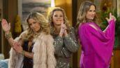 Fuller House (Netflix) : la saison 5 sera la dernière