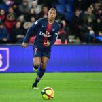Programme TV Football : ASSE / Strasbourg, PSG / OL, OM / Reims... Horaires et chaînes des matches de la 23ème journée de Ligue 1