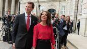 C'est officiel, Joachim et Marie de Danemark s'installent à Paris !