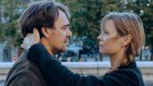 Engrenages (Canal+ ) : une saison 7 qui rebat les cartes