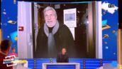 """""""Il n'a plus jamais tourné"""" : Benjamin Castaldi explique comment une émission de TF1 a stoppé la carrière de son père Jean-Pierre Castaldi (VIDEO)"""