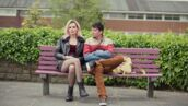 Sex Education (Netflix) : acteurs, date, intrigues… Toutes les informations sur la saison 2