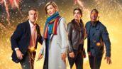 Doctor Who : Hugh Grant, Bill Nighy… Ces acteurs de renom qui ont refusé de jouer dans la série