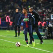 Insolite : quand le PSG défend Neymar contre un sondage commandé par RTL