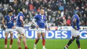 Tournoi des Six Nations : défaits par le Pays de Galles, les Bleus n'y arrivent toujours pas (REVUE DE TWEETS)