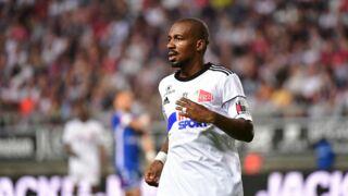 Ligue 1 : le transfert de Gaël Kakuta à Amiens avorté à cause ... d'une erreur administrative