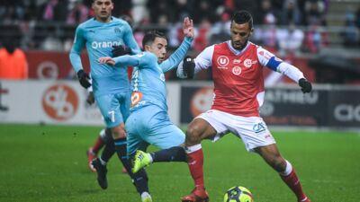 Reims enfonce l'Olympique de Marseille et Rudi Garcia ! (REVUE DE TWEETS)