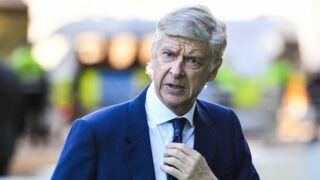 PSG : l'émir du Qatar rêve de s'offrir Arsène Wenger !